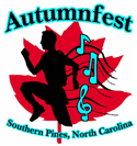Autumnfest | 5k and 1 Mile Fun Run @ Southern Pines | North Carolina | United States