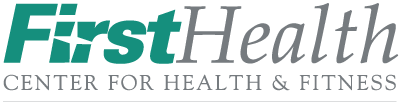 First Health Centers for Health and Fitness