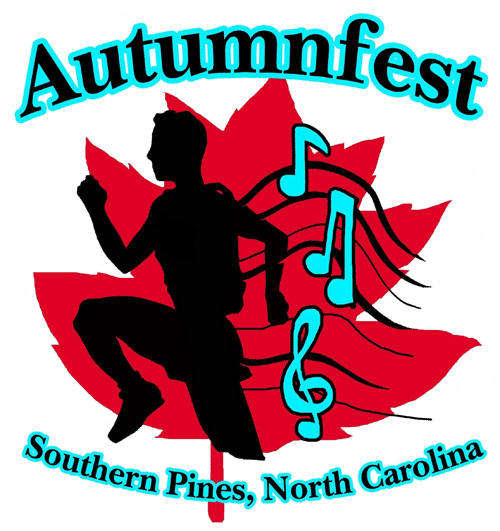 Autumnfest | 5k @ Downtown Southern Pines Park | Southern Pines | North Carolina | United States