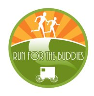 Run for the Buddies | 5k @ New Century Middle School | Cameron | North Carolina | United States