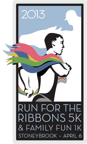 Run for the Ribbons | 5k, 1k @ Carolina Horse Park | Raeford | North Carolina | United States