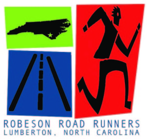 Rumba on the Lumber | 10k, 5k, and 1 Mile Fun Run @ Lumberton | North Carolina | United States