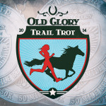 Old Glory Trail Trot | 50 Miler, 50 km, 10 Miler, Relay 50 Mile @ Aberdeen | North Carolina | United States
