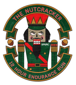 Nutcracker |12 Hour Endurance Run @ Erwin | North Carolina | United States