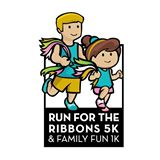 Run for the Ribbons | 5k and Family Fun 1k