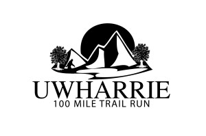 Uwharrie 100 Mile Trail Run | 100 Mile and 100k @ Troy | North Carolina | United States
