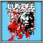 34th Annual Lumbee Homecoming Pembrooke Kiwanis Club 5k Run and Fun Walk |5k and Fun Walk @ Pembroke | North Carolina | United States