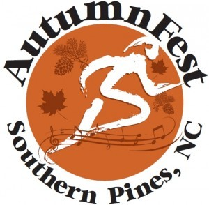 Autumnfest 5K | 5K, 1mile @ Downtown Southern Pines Park | Southern Pines | North Carolina | United States