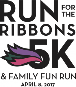 Run for the Ribbons | 5k and 1k @ Rockingham | North Carolina | United States