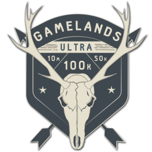 Gamelands Ultra | 100k, 50k, and 10 Miler @ Wagram | North Carolina | United States