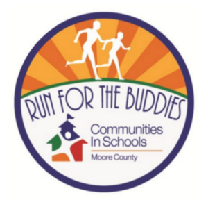 Run for the Buddies | 5K and 1 Mile Fun Run @ New Century Middle School | Cameron | North Carolina | United States
