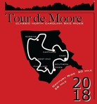 Tour de Moore | 100, 50, 28 @ The Train House