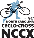 Cyclo-Cross Race