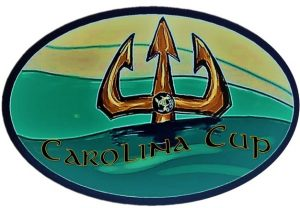 Carolina Cup Open Water Invitational | 3k, 2k @ Lake Echo