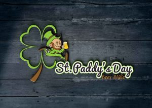 St. Paddy's Day Beer Mile @ Fortnight Brewing | Cary | North Carolina | United States