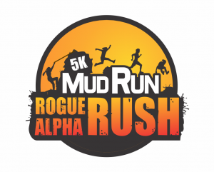Rogue Alpha Rush @ Rogue Alpha Rush Proving Grounds | Sanford | North Carolina | United States