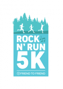 Rock n' Run 5K @ Southern Pines Brewing Company | Southern Pines | North Carolina | United States